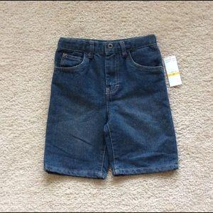 New Boys Calvin Klein Jeans.